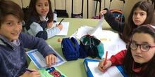 Quinto B_Aprendizaje Cooperativo en CCNN 1