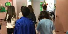 Semana Cultural IES La Serna - CPEE Juan XXIII