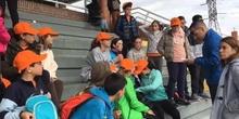 2019_04_02_Olimpiadas Escolares_MONTAJE ROSA MUÑIZ_CEIP FDLR_Las Rozas