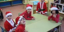 Festival Infantil Navidad 8