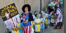 Carnaval E. Infantil 13