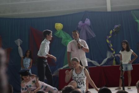 2017_06_22_Graduación Sexto_CEIP Fdo de los Ríos. 34