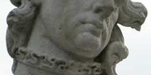 Alfonso VIII, rey de Castilla