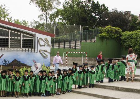 2017_06_20_Graduación Infantil 5 años_CEIP Fernando de los Ríos 13
