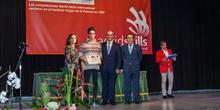 MADRID_SKILLS2016_183