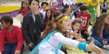 2018_02_28_Carnaval 5º_2_CEIP FDLR_Las Rozas 12