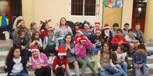 Navidad en 5ºB