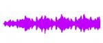 Banda sonora acción rápida (bucle)