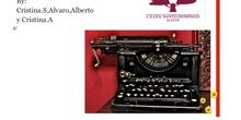 PRIMARIA 6º - CIENCIAS DE LA NATURALEZA - TYPEWRITER