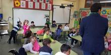 2020_03_04_El alcalde visita Ed Infantil_CEIP FDLR_Las Rozas 9