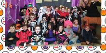Halloween2019infantil 2