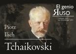 obras Tchaikovsky