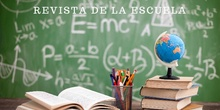Ejemplo de revista con Educamadrid (formación TIC)