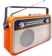 Visita Radio Morata 2º.A_2