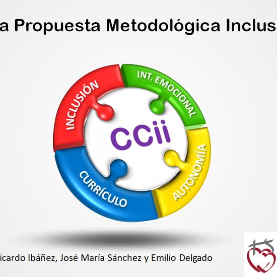 cartel ponencia IV jornadas I&EDU Comunidad de Madrid 1