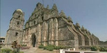 Standing through War and Earthquakes: Baroque Churches of the Philippines: UNESCO Culture Sector