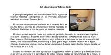 Artículo-Job Shadowing