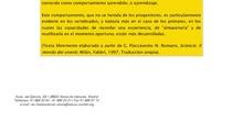 ACTIVIDADES 28 ABRIL COMUNICACIÓN Y SOCIEDAD II