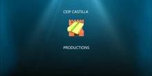 CEIP CASTILLA - Quédate en casa