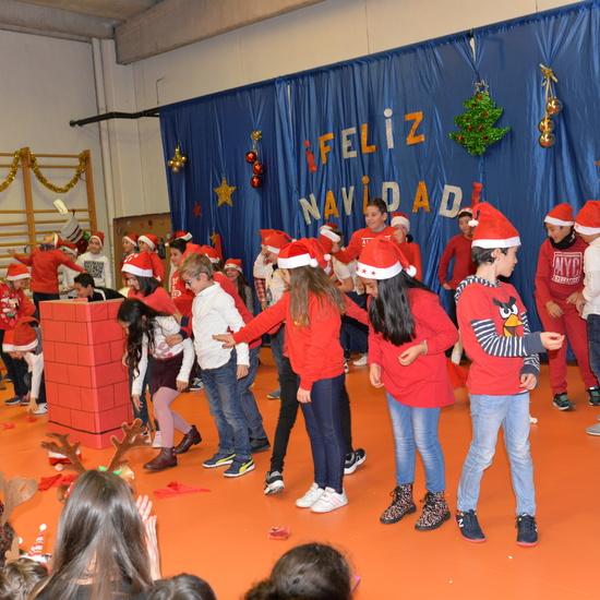 Festival de Navidad 3 36