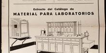 IES_CARDENALCISNEROS_CATALOGOS_031