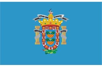 Examen consejero de seguridad: Melilla 2014